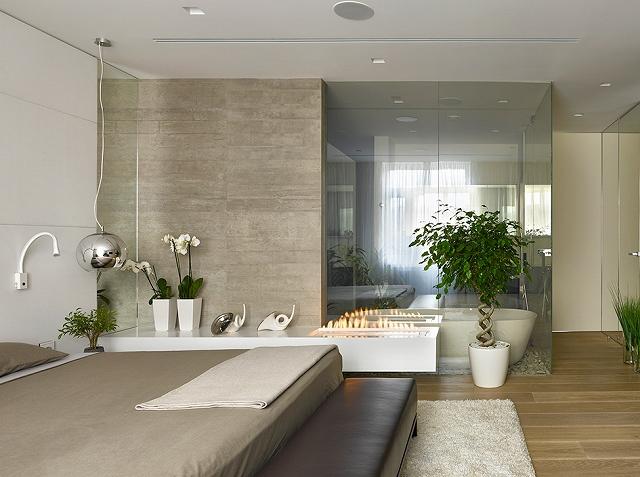 modern-apartment-181.jpg