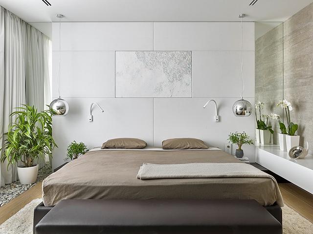 modern-apartment-191.jpg