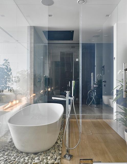 modern-apartment-21.jpg