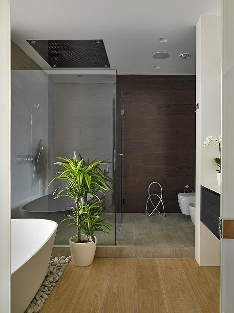 modern-apartment-22.jpg