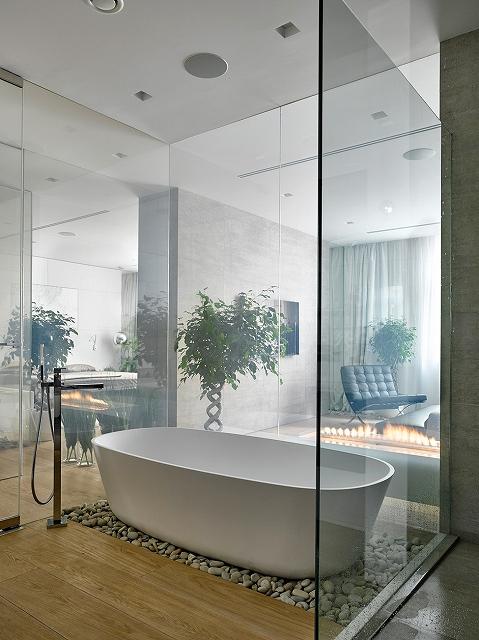 modern-apartment-25.jpg