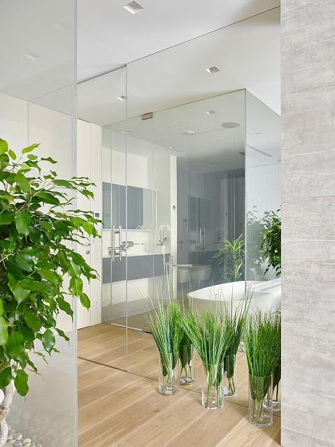 modern-apartment-26.jpg