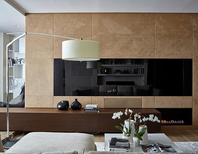 modern-apartment-5.jpg