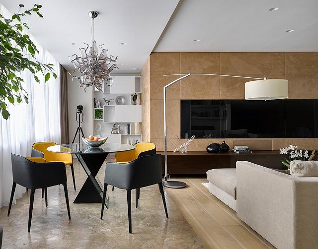 modern-apartment-61.jpg