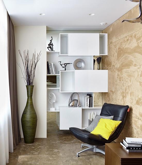 modern-apartment-71.jpg