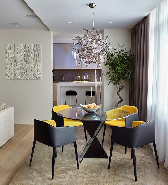 modern-apartment-81.jpg