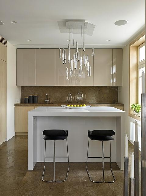 modern-apartment-91.jpg