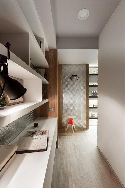 modern-family-house-20.jpg