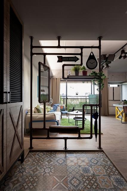 modern-family-house-22.jpg