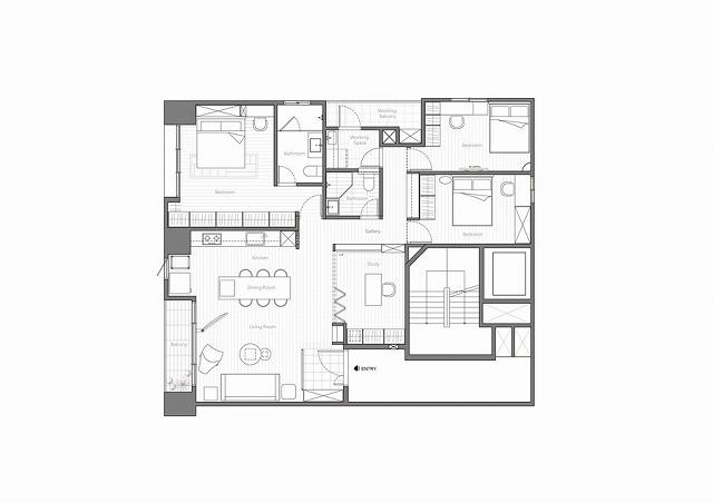 modern-family-house-30.jpg