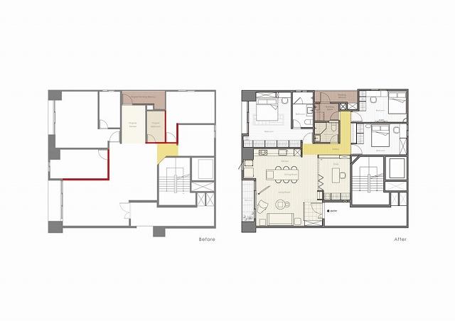 modern-family-house-31.jpg
