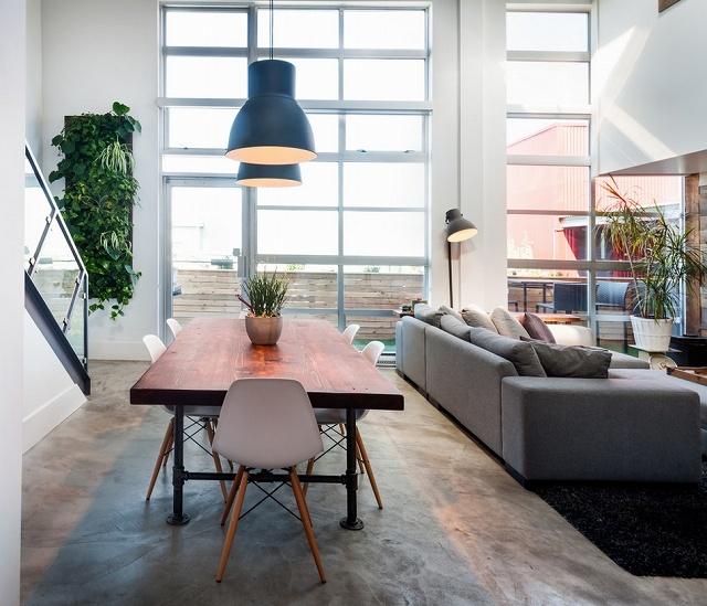 modern-home-03-1.jpg