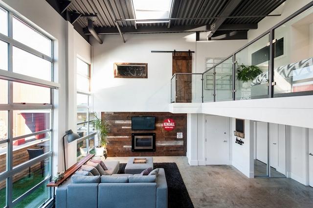 modern-home-03-2.jpg