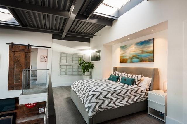 modern-home-2.jpg
