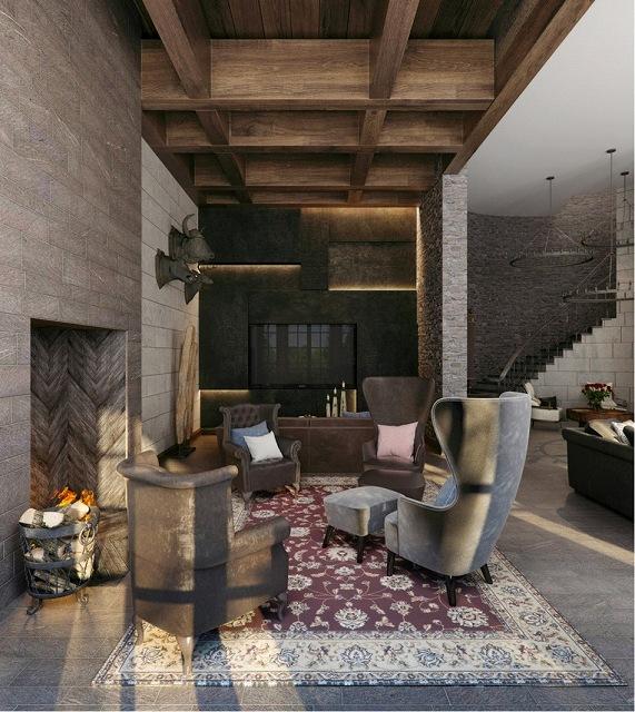 modern-residence-110.jpg