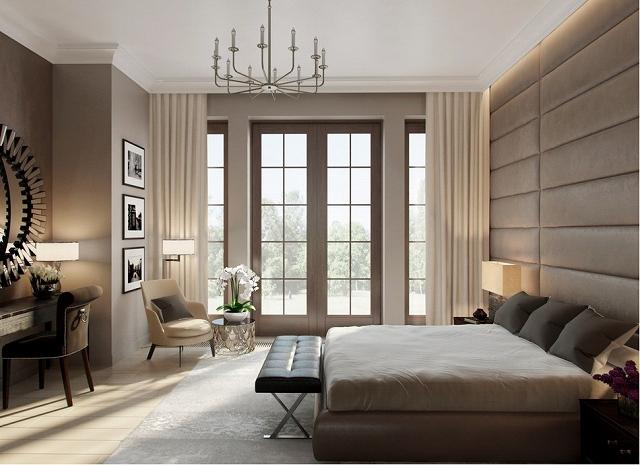 modern-residence-115.jpg