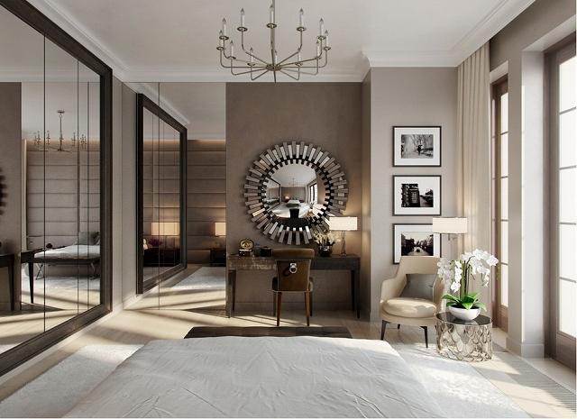 modern-residence-126.jpg