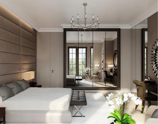 modern-residence-137.jpg