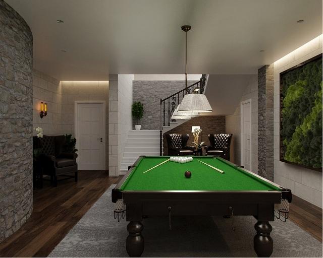 modern-residence-147.jpg