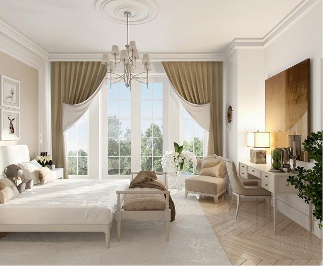 modern-residence-155.jpg