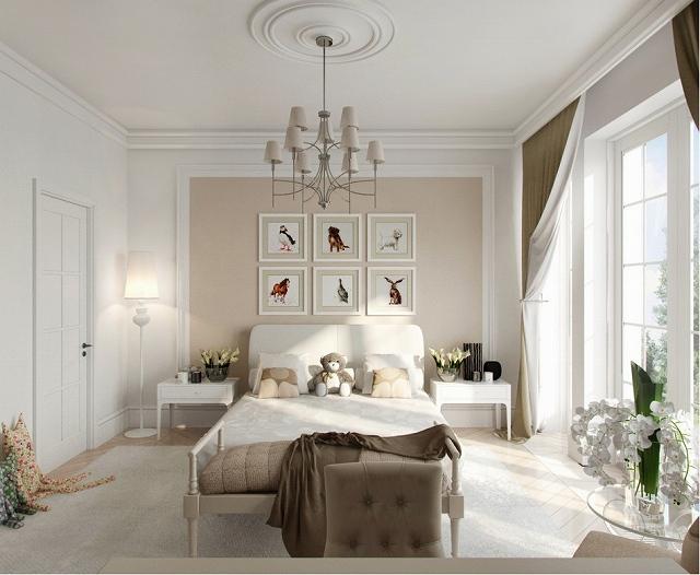 modern-residence-164.jpg
