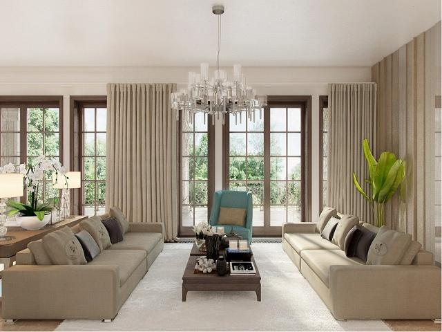 modern-residence-185.jpg