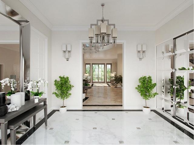 modern-residence-205.jpg