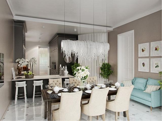 modern-residence-221.jpg
