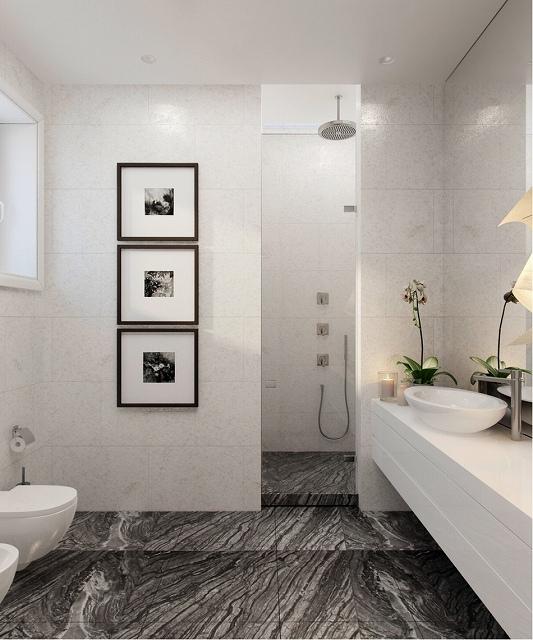 modern-residence-252.jpg