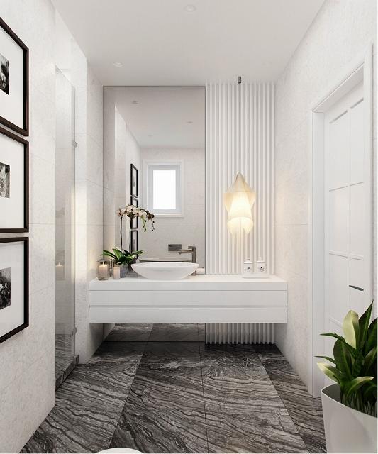 modern-residence-262.jpg