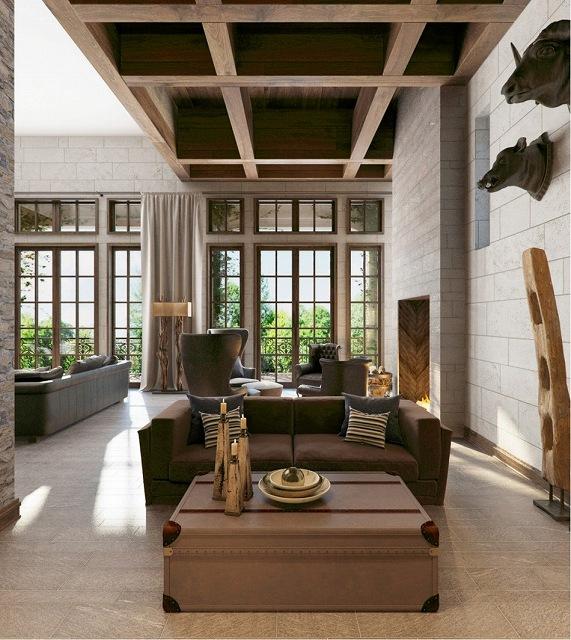 modern-residence-29.jpg