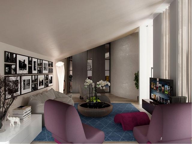 modern-residence-54.jpg