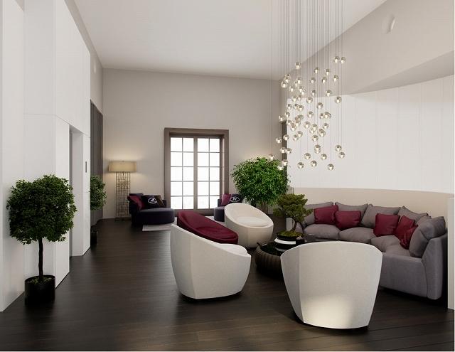 modern-residence-76.jpg