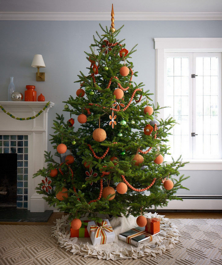 orange-christmas-tree-ictcrop_gal.jpg