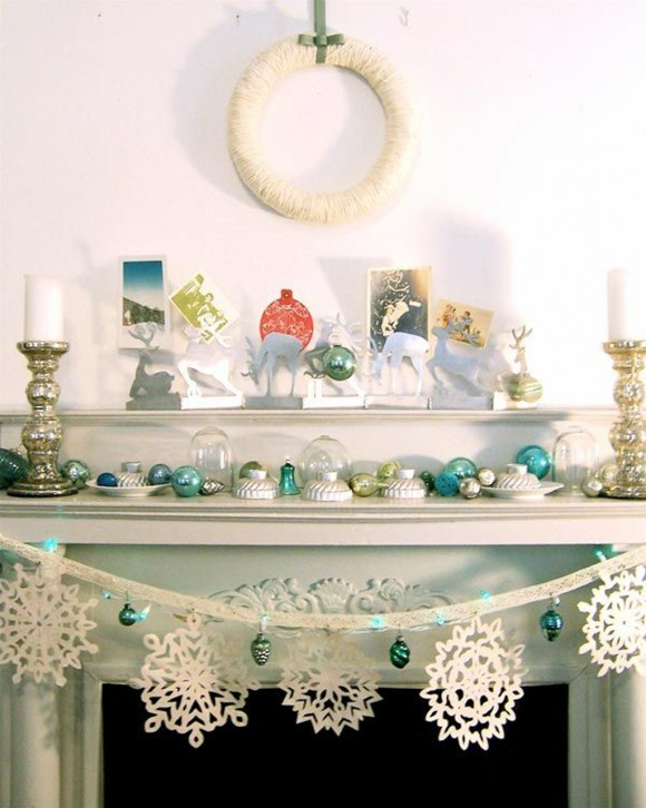 white-christmas-decorating-ideas-580x726.jpg