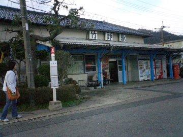 20120207_02.jpg