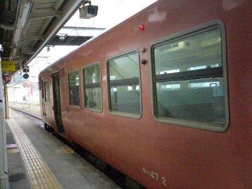 20120207_07.jpg