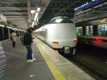 20120207_10.jpg