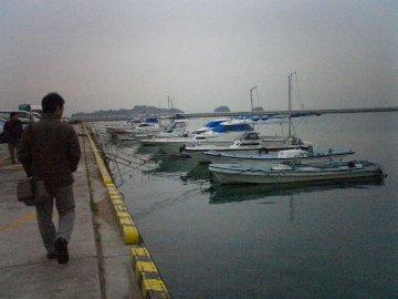 20130201_okayama03.jpg