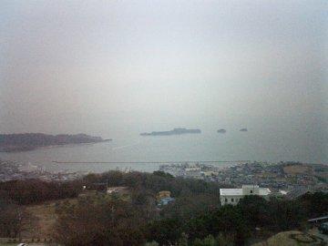 20130201_okayama07.jpg