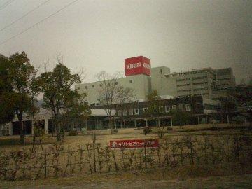 20130201_okayama09.jpg