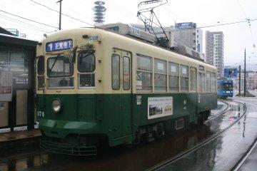 20130225_62.jpg
