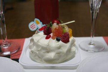 201302_cake.jpg