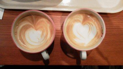 201304_coffee.jpg