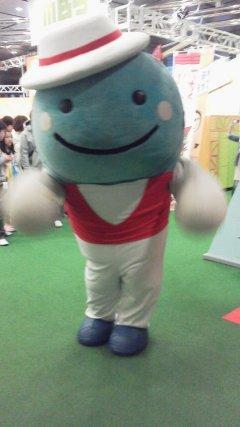 201304_kurosio.jpg
