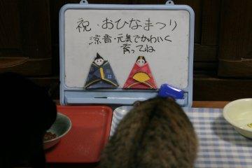 kotasuzu135.jpg