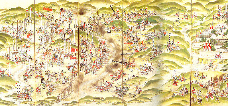800px-Battle_of_Nagashino.jpg