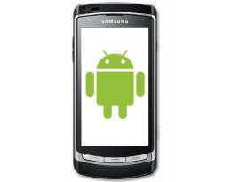 hd_android_logo.jpg