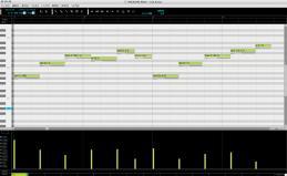vocaloid-editer.jpg