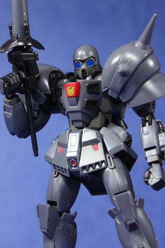 robotdenanzon043.jpg